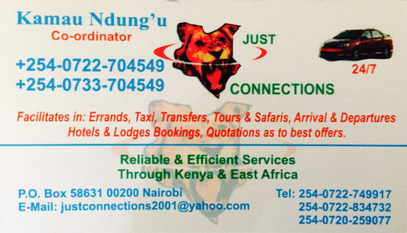 Just Connections Business Card.png