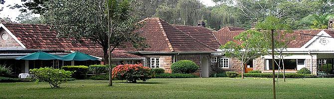 mennonite_guest-house.jpg