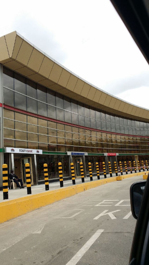 Jomo Kenyatta International Airport.png