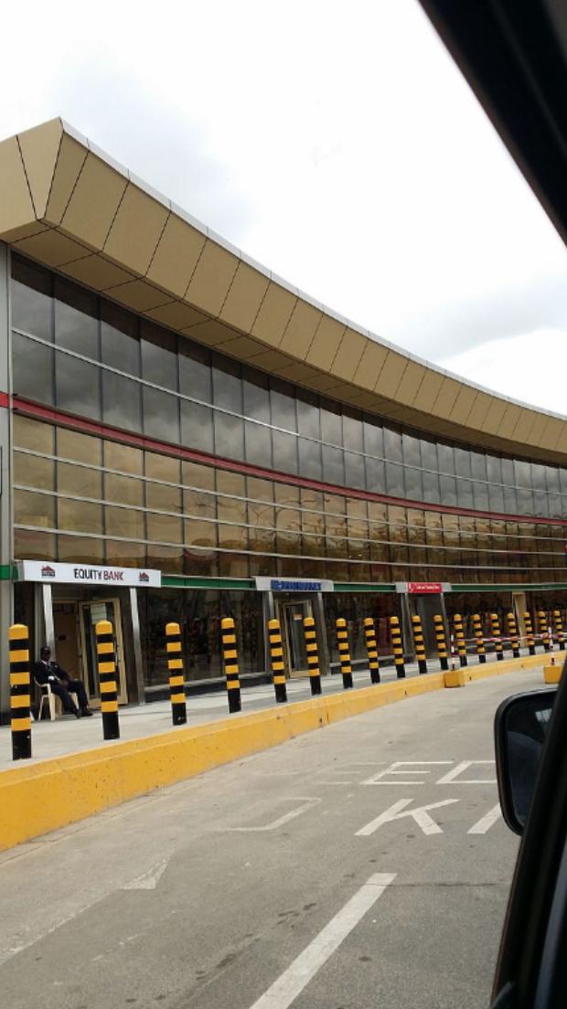 Jomo Kenyatta International Airport.png