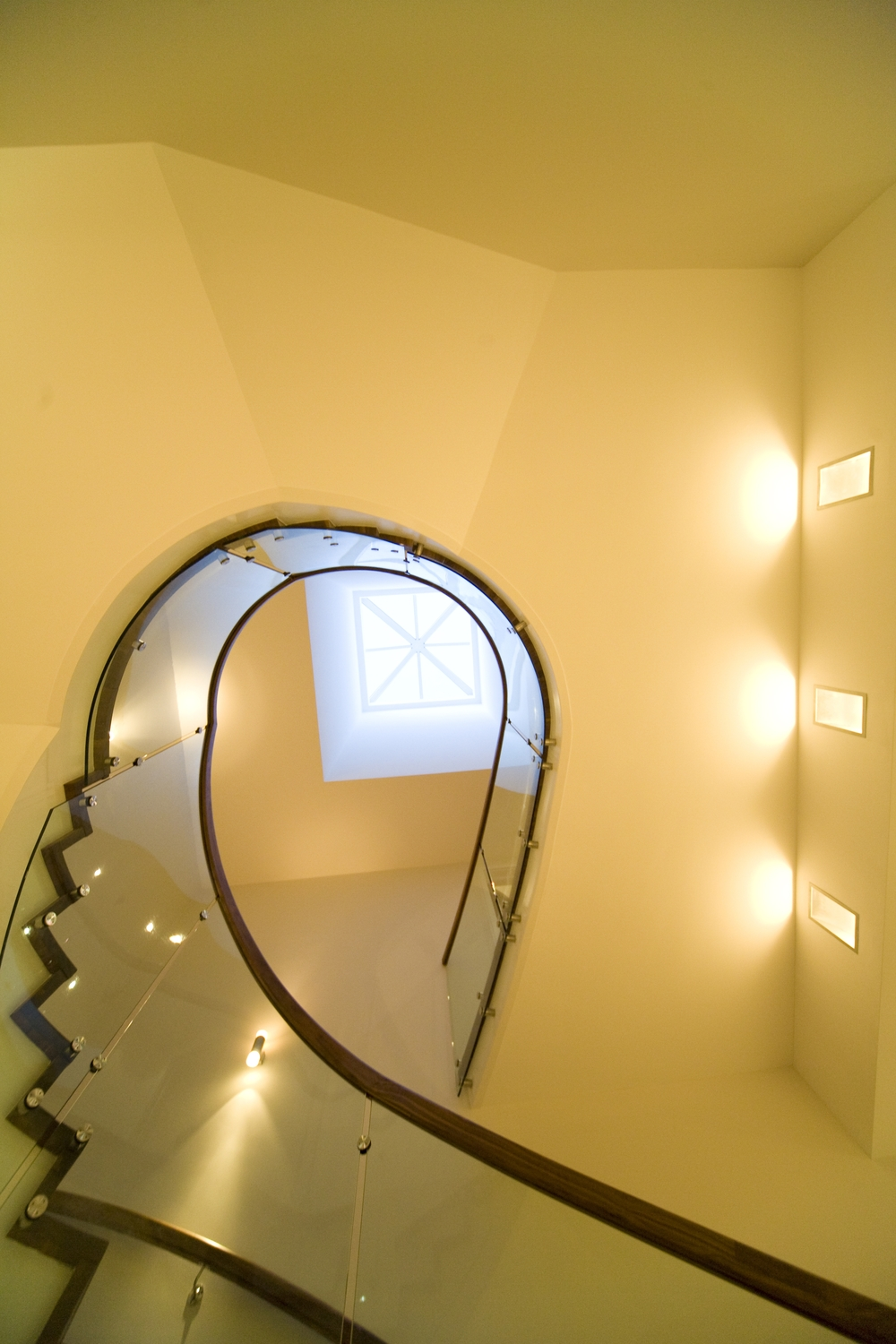 Website stair 02.JPG