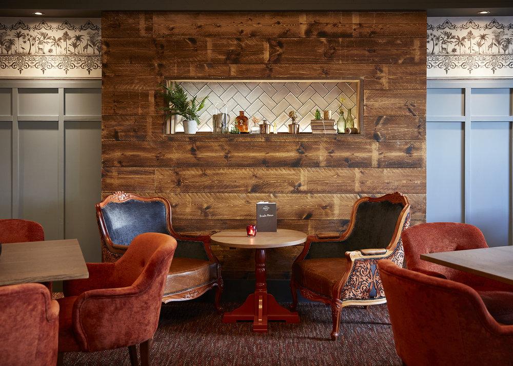 goodwins greene king hotel seating photography interior exterior decor room.jpg