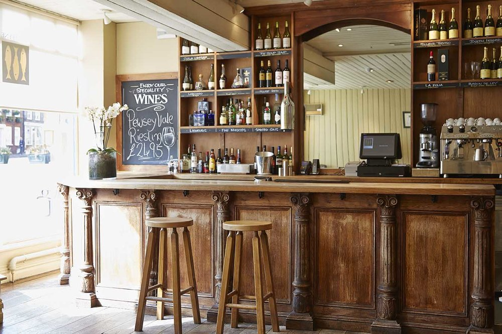 hotel photography interior photography exterior bedroom milsoms greene king loch fyne bar restaurant food drink decor location 2.jpg