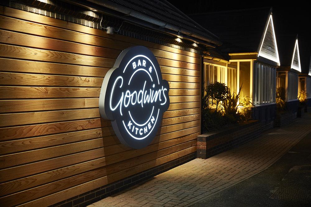 goodwins greene king hotel photography interior exterior decor room.jpg