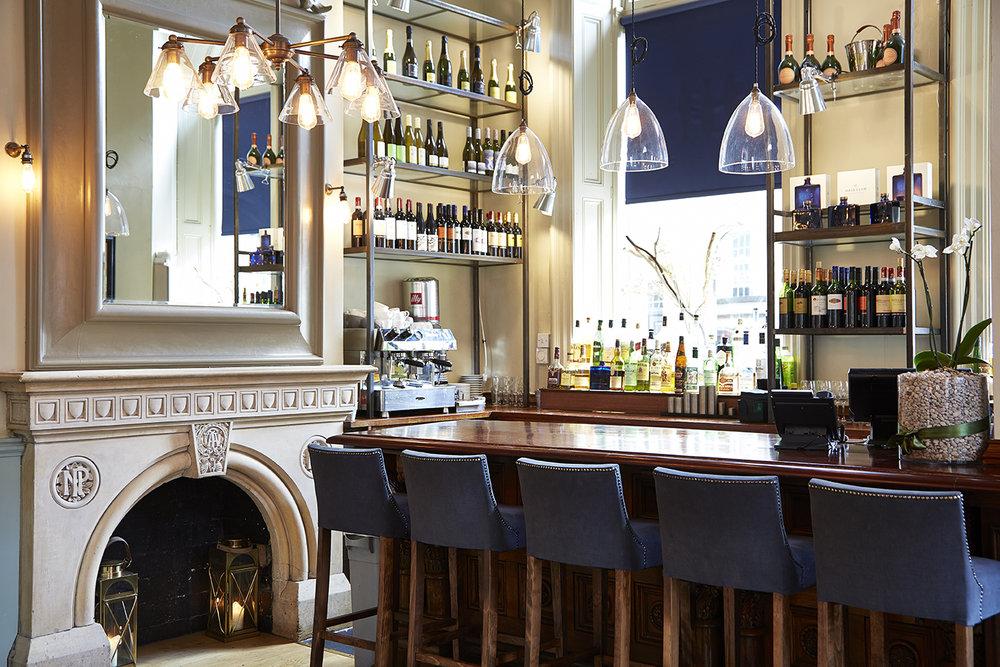 hotel photography interior photography exterior bedroom greene king loch fyne bar restaurant food drink decor location bath 3.jpg