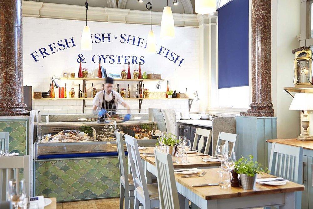 hotel photography interior photography exterior bedroom milsoms greene king loch fyne bar restaurant food drink decor location bath 4.jpg