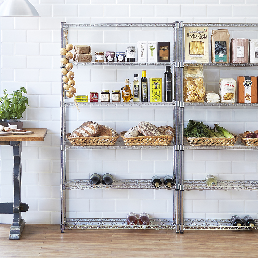 shopfitting warehouse shelving deli shop food set photography studio set build styling professional.jpg