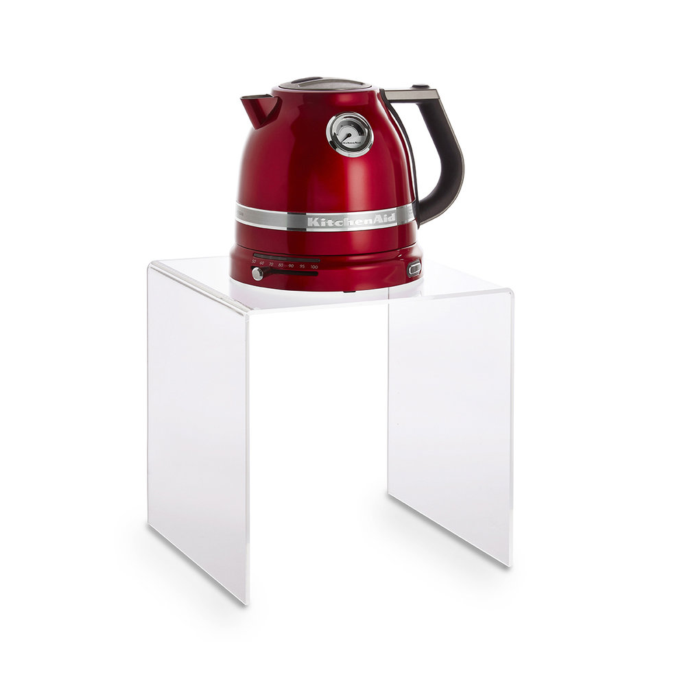 appliance red kettle packshot photography clipping path cut out product photography studio lighting professional creative product.jpg