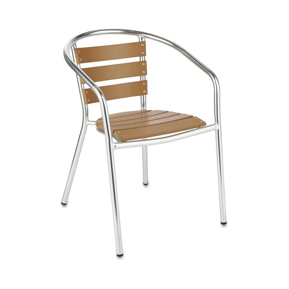 Furniture Packshot