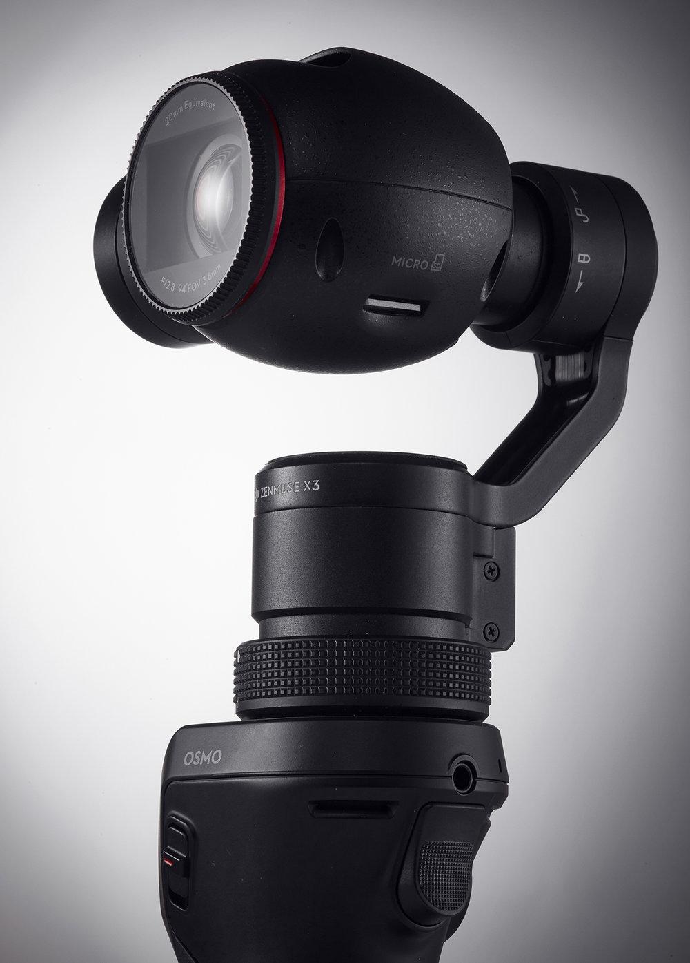 dji osmo lens creative product photography studio lighting professional creative product.jpg