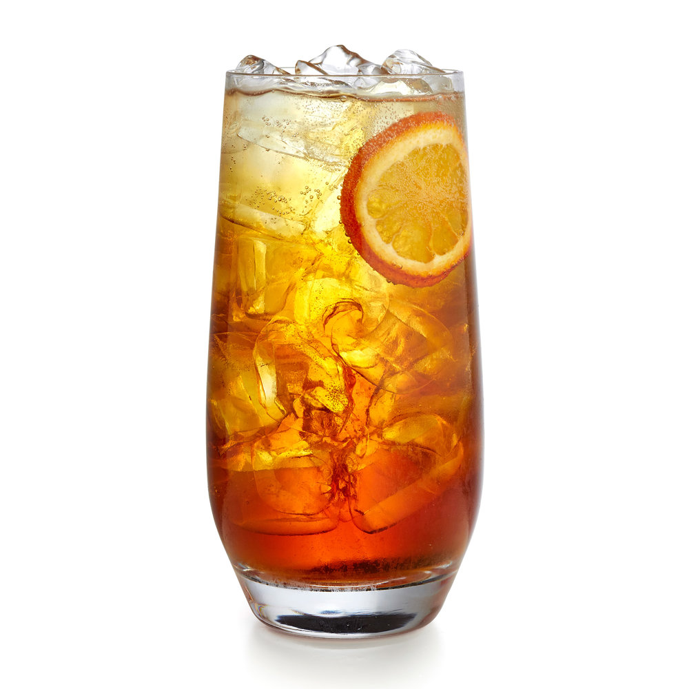 Iced-drink-photography-glass-mixer.jpg