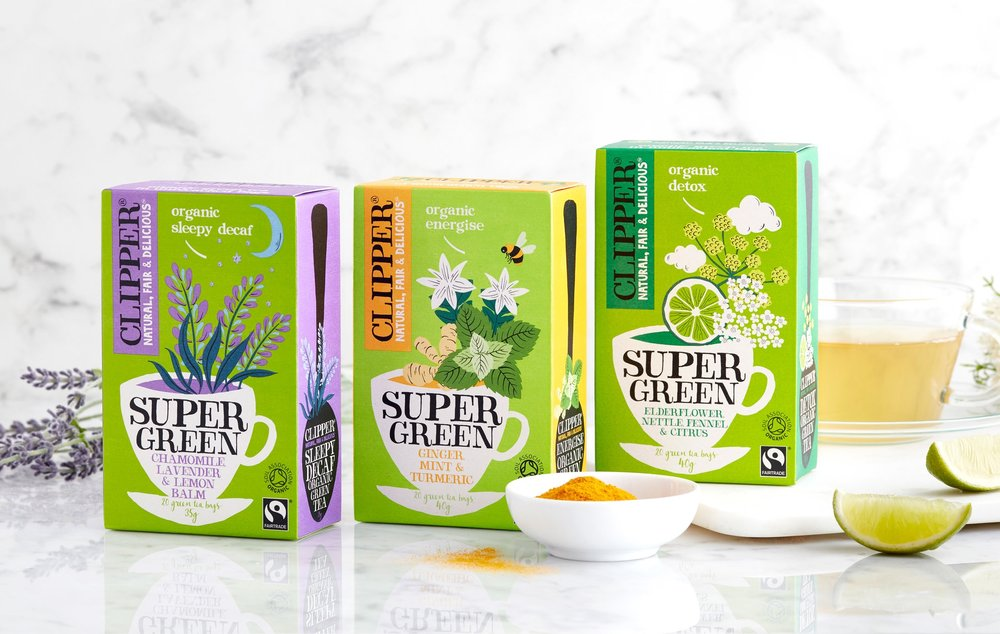 Clipper_green_tea_product_photography.jpg
