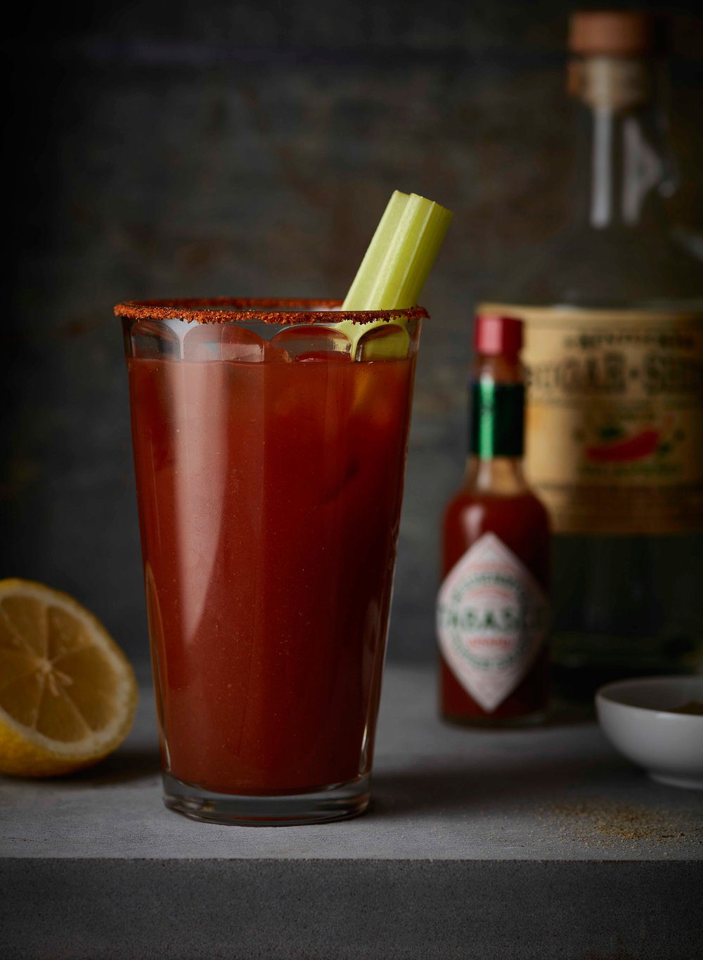 Bloody_Mary_cocktail_photography_Stagolees.jpg