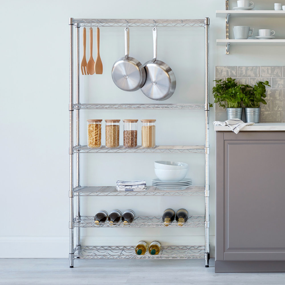 Urbaboxx_Kitchen_Chrome_Wire_Shelving.jpg