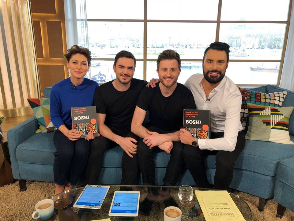 BOSH, This Morning, Rylan & Emma.jpg