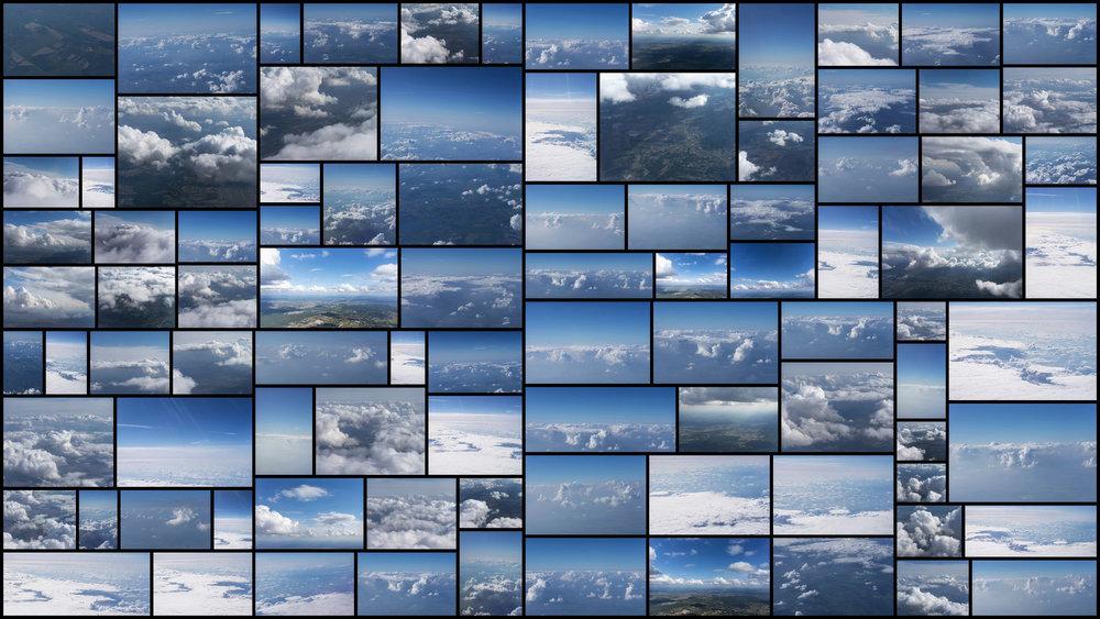 Aerial-Skies.jpg