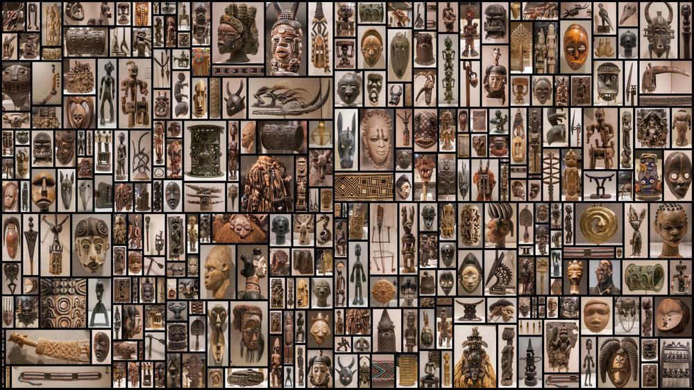 African-Artifacts.jpg