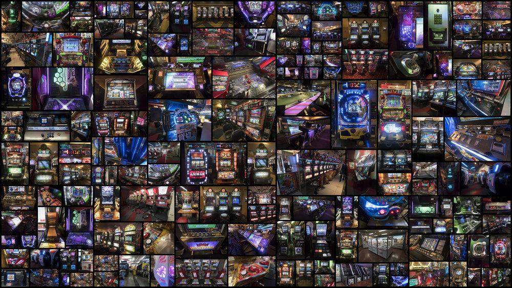 Arcade-Cyberpunk.jpg