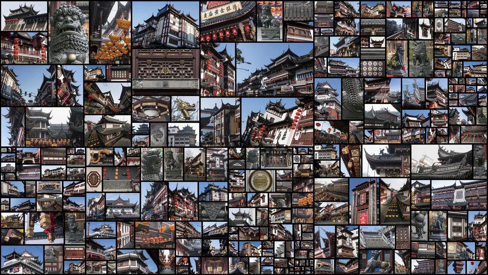 Chinese-Town.jpg
