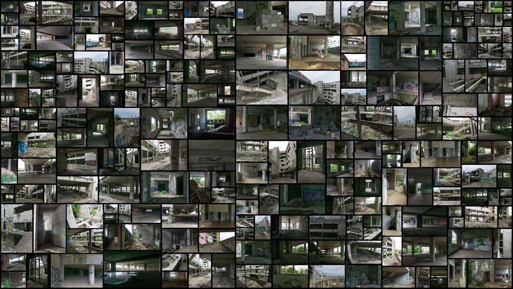 Derelict-Car-Park.jpg