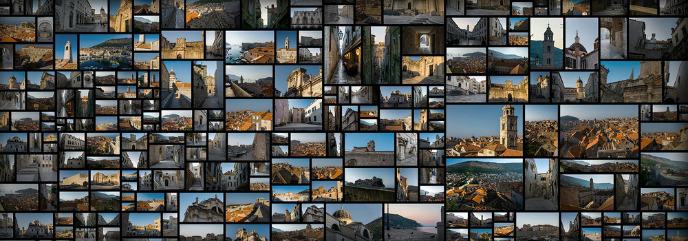 DubrovnikCityKingsLanding