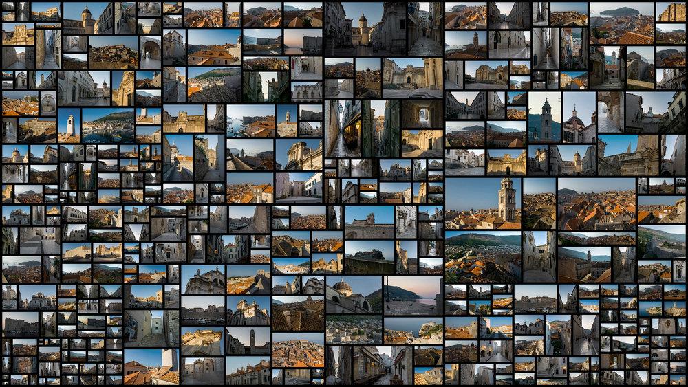 Dubrovnik-City.jpg