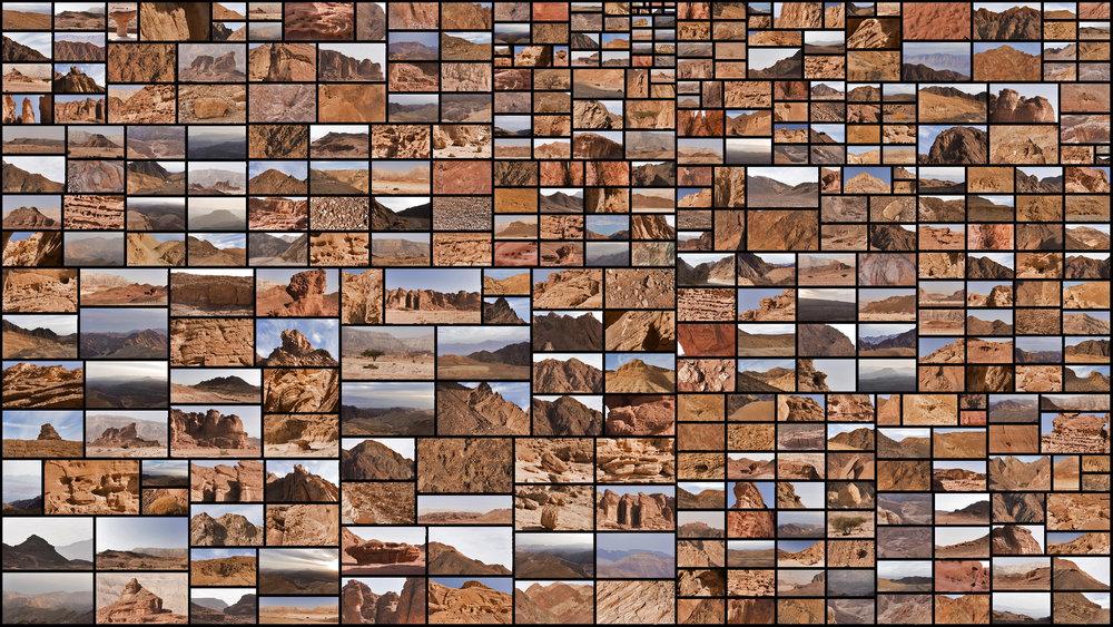 Eilat-Desert.jpg