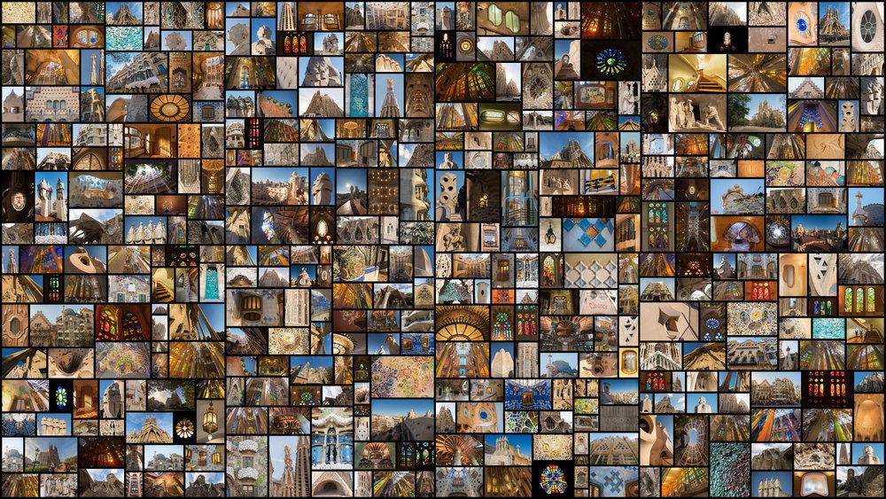 Gaudi-Architecture.jpg