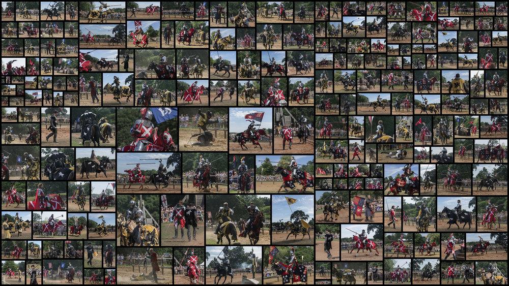 Jousting-Knights.jpg