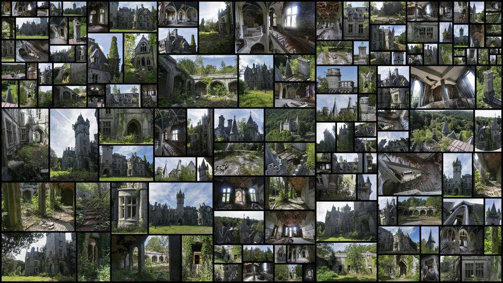 Overgrown-Castle.jpg