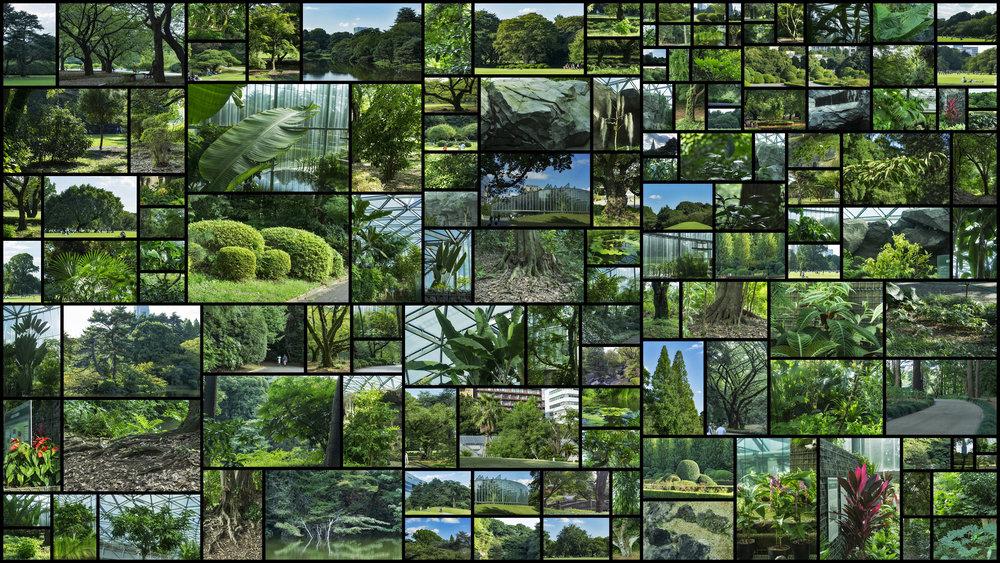 Parks-&-Gardens.jpg