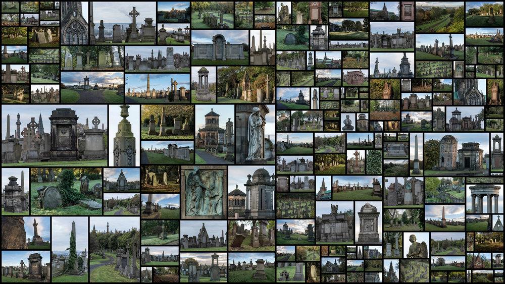 Scotland-Cemetery.jpg