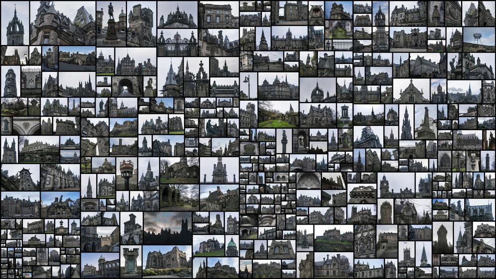 Scotland-Gothic.jpg