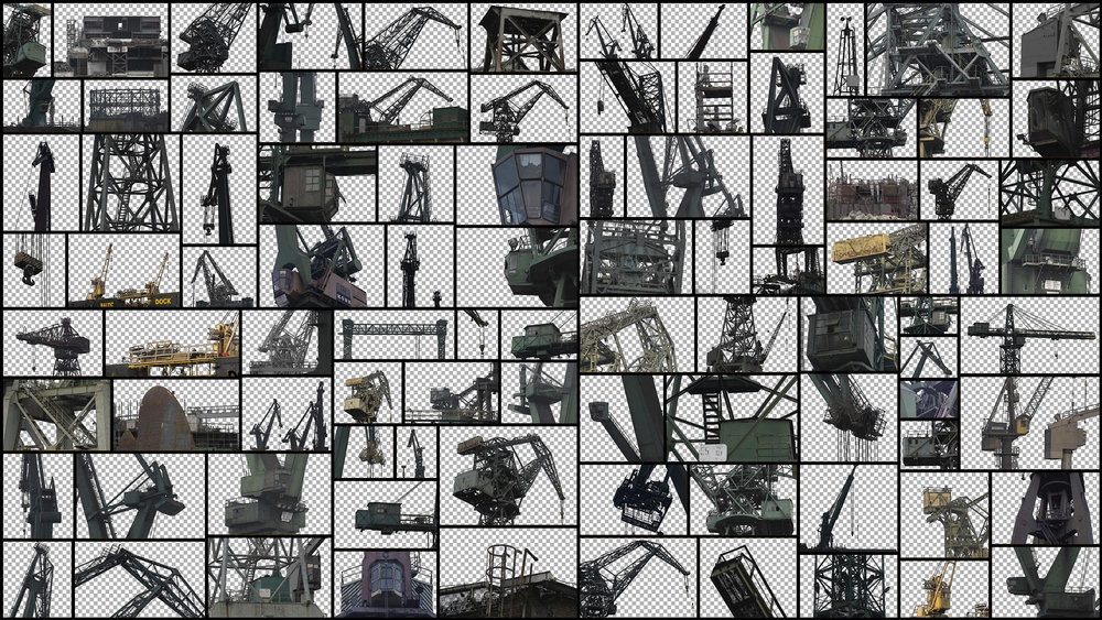 Shipyard-Cranes.jpg