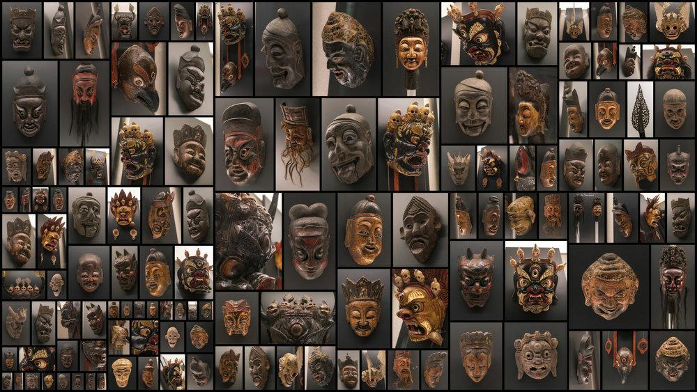 Spirit-Masks.jpg