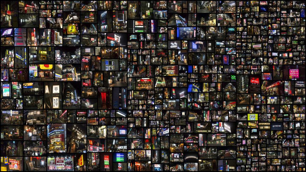 Tokyo-Cyberpunk-II.jpg