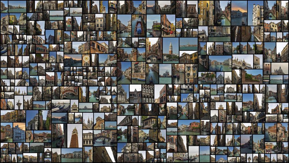 Venice-Canals.jpg