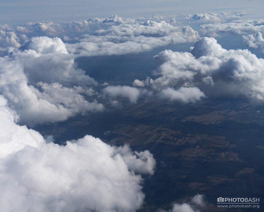 Aerial-Blue-Skies-Clouds-Airplane.jpg