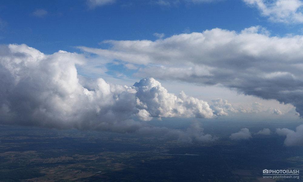 Aerial-Blue-Sky-Clouds.jpg