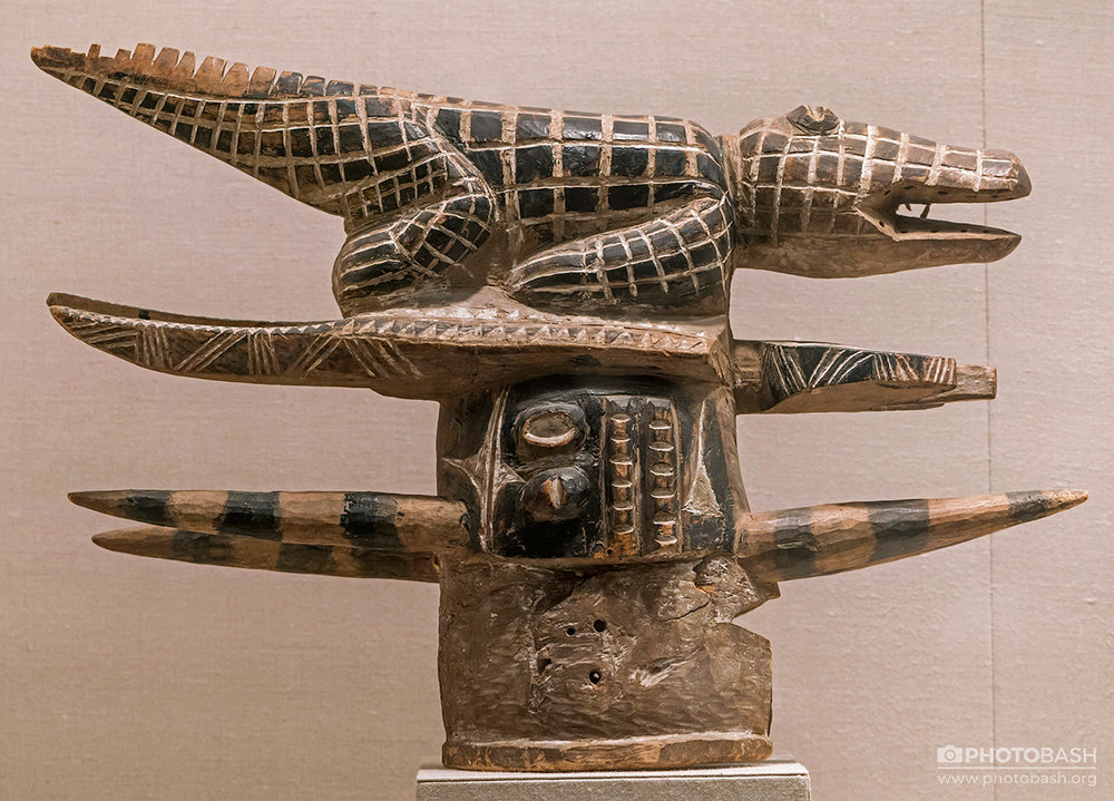 African-Artifacts-Tribal-Voodoo-Sculpture.jpg