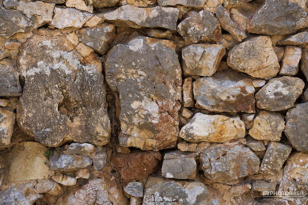 Alanya-Ruins-Stone-Wall-Texture.jpg