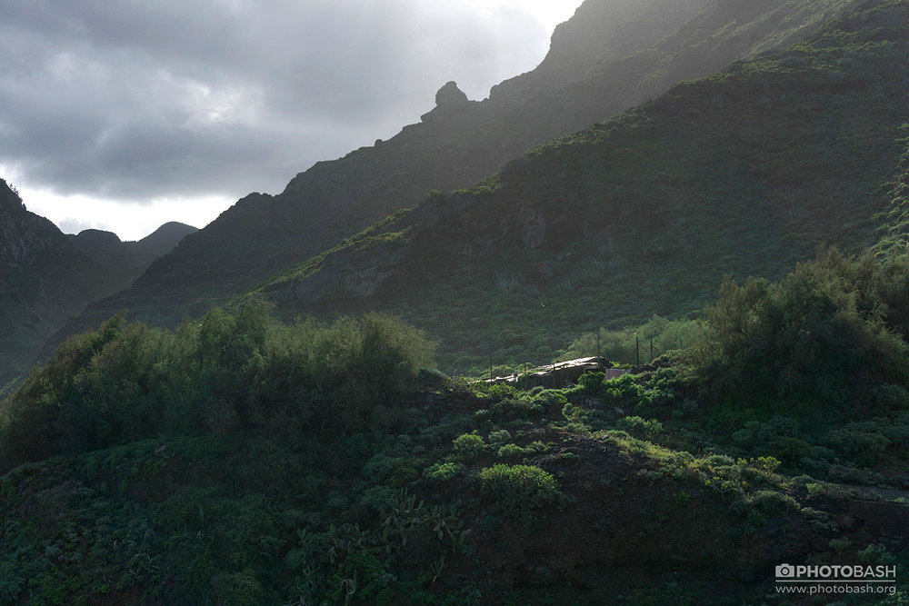 Anaga-Mountains-Coastal-Dark-Valley.jpg