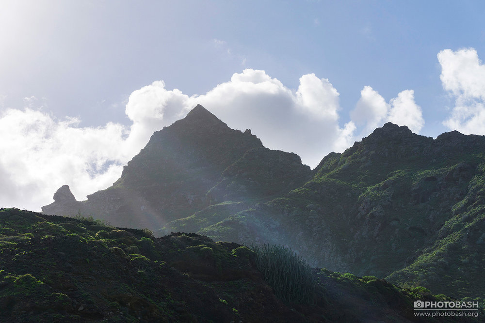 Anaga-Mountains-Coastal-Green-Valley.jpg
