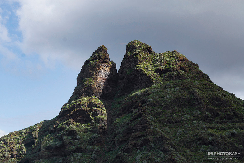 Anaga-Mountains-Coastal-Green-Rock.jpg