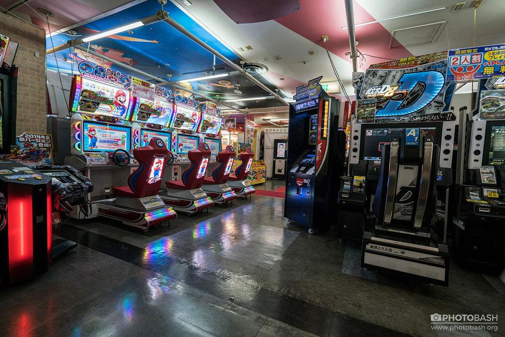 Arcade-Cyberpunk-Gaming-Centre.jpg