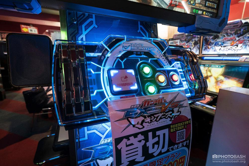 Arcade-Cyberpunk-Sci-Fi-HUD-Display.jpg