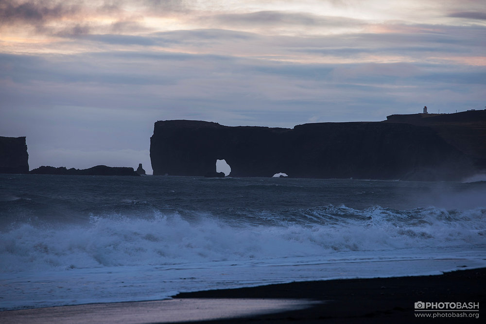 Black-Beach-Dark-Sunset-Iceland.jpg