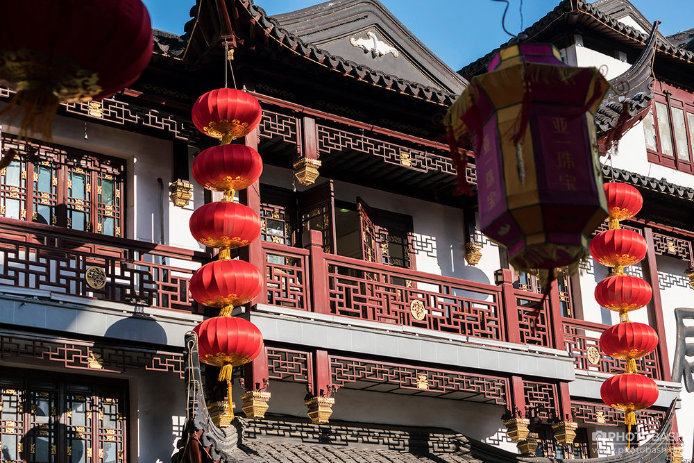 Chinese-Town-Oriental-Buildings.jpg