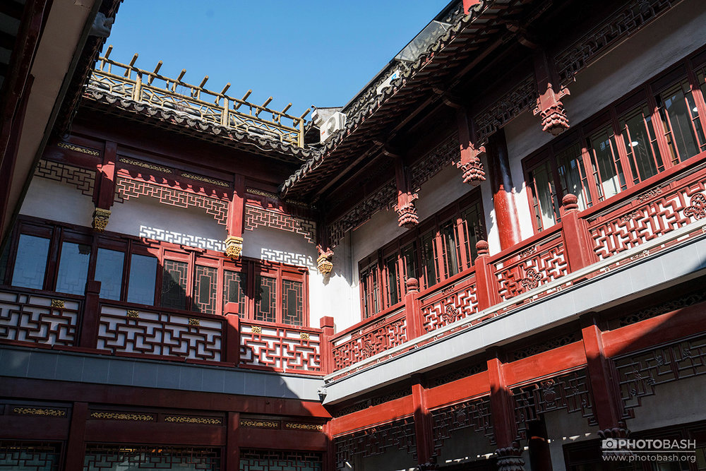 Chinese-Town-Oriental-Building-Windows.jpg