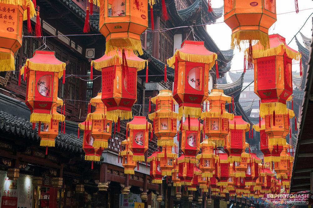 Chinese-Town-Oriental-Lanterns.jpg